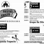 cristo cenero gijon 2016 (Copiar)