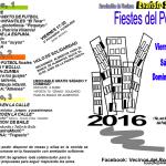 poligono gijon 2016 (Copiar)