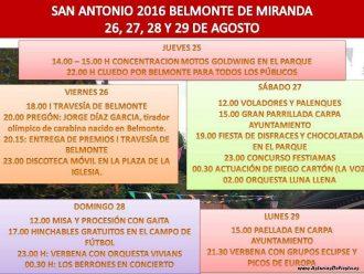 antonio belmonte 2016 (Copiar)